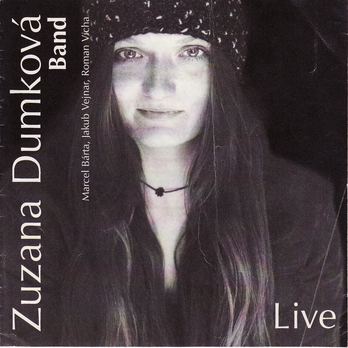 ZD-Live_front
