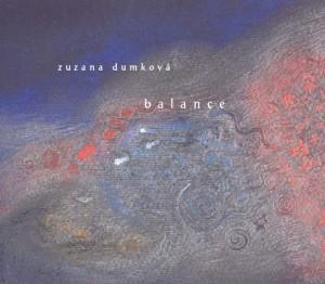 Balance (2007)