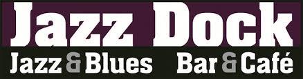 Koncert v JazzDocku