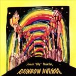 Rainbow Avenue_front