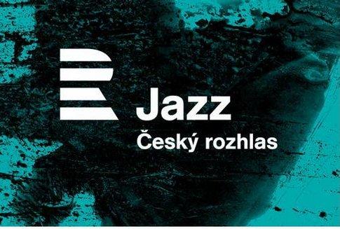 Rozhovor na ČRo Jazz