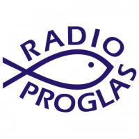 Rozhovor na radiu Proglas