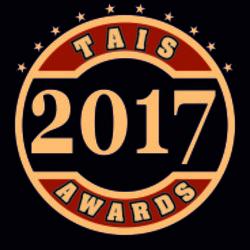 Tais Awards 2017